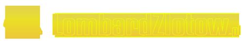 Lombard- Komis Złotów