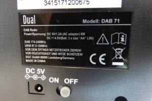 DSC00772