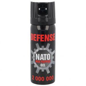 pol_pm_Gaz-pieprzowy-Sharg-Defence-Nato-Gel-2mln-SHU-50ml-Cone-40050-C-107192_1