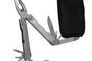 pol_pm_Multitool-Everts-Solingen-Mini-Tool-Stainless-463203-100637_2