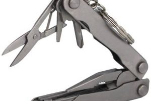 pol_pm_Multitool-Everts-Solingen-Mini-Tool-Stainless-463203-100637_3