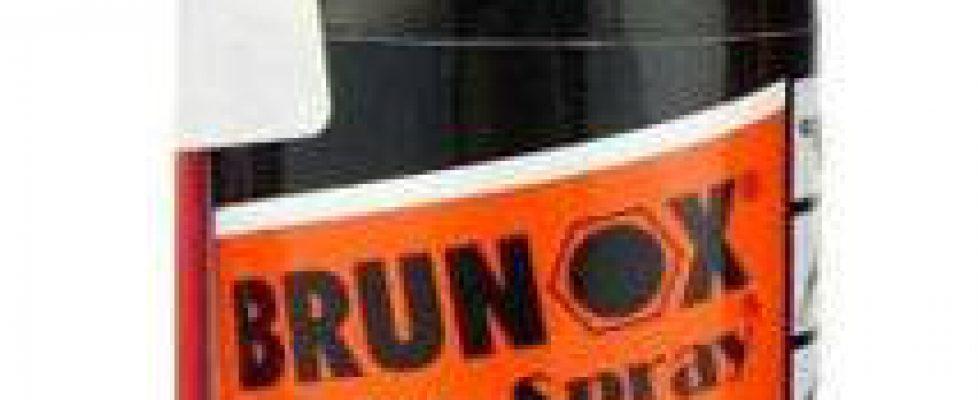 pol_pm_Olej-Brunox-GUN-CARE-SPRAY-100ml-102743_2