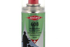 pol_pm_Preparat-do-konserwacji-i-czyszczenia-broni-NICRO-608-150ml-111467_1