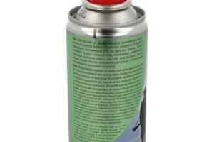 pol_pm_Preparat-do-konserwacji-i-czyszczenia-broni-NICRO-608-150ml-111467_2