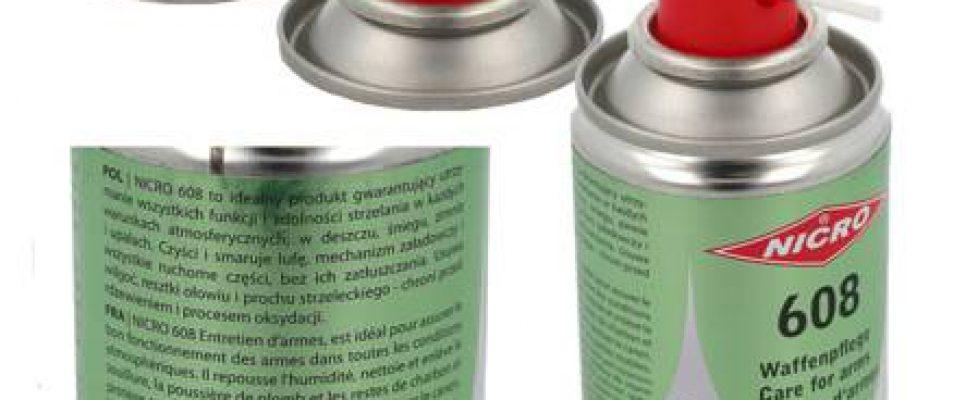 pol_pm_Preparat-do-konserwacji-i-czyszczenia-broni-NICRO-608-150ml-111467_4