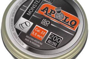 pol_pm_Srut-Apolo-Monster-Extra-Heavy-5-5mm-200szt-E19931-111659_2