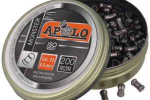 pol_pm_Srut-Apolo-Monster-Extra-Heavy-5-5mm-200szt-E19931-111659_3