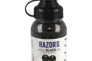 pol_pm_Srut-BBs-RazorGun-Black-4-46mm-1500szt-337-002-110514_1