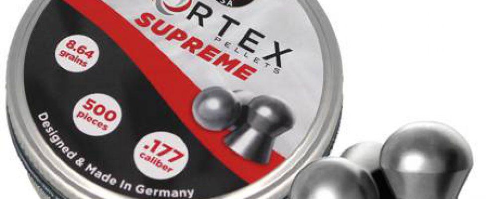 pol_pm_Srut-Hatsan-Vortex-Supreme-4-51mm-500szt-92104510005HT-111037_4