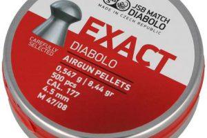 pol_pm_Srut-JSB-Diabolo-Exact-4-52mm-500szt-546237-500-103900_2