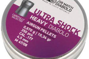 pol_pm_Srut-JSB-Diabolo-Heavy-Ultra-Shock-4-50mm-350szt-546268-350-110328_1