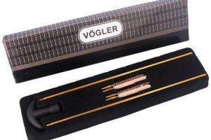 pol_pm_Zestaw-6-elem-Vogler-do-czyszczenia-broni-wiatrowek-VO-GK22-112431_2