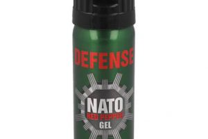 pol_pm_Gaz-pieprzowy-Sharg-Defence-Nato-Gel-2mln-SHU-50ml-Cone-41050-C-110233_1