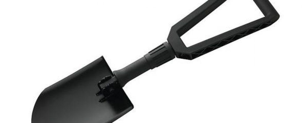 pol_pm_Saperka-Herbertz-Solingen-Folding-Shovel-Tri-Fold-Etui-615200-102916_2