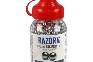 pol_pm_Srut-BBs-RazorGun-Silver-4-46mm-1500szt-337-001-110515_1