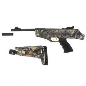 pol_pm_Pistolet-wiatrowka-Hatsan-MOD-25-SUPERTACT-CAMO-111393_2