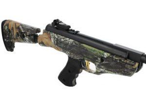 pol_pm_Pistolet-wiatrowka-Hatsan-MOD-25-SUPERTACT-CAMO-111393_3