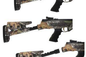 pol_pm_Pistolet-wiatrowka-Hatsan-MOD-25-SUPERTACT-CAMO-111393_6