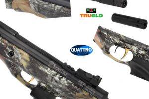pol_pm_Pistolet-wiatrowka-Hatsan-MOD-25-SUPERTACT-CAMO-111393_7