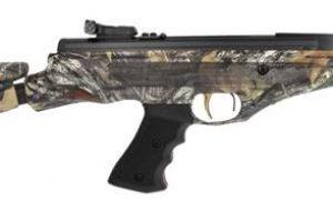 pol_pm_Pistolet-wiatrowka-Hatsan-MOD-25-SUPERTACT-CAMO-111393_8